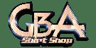 GbA Shirt Shop